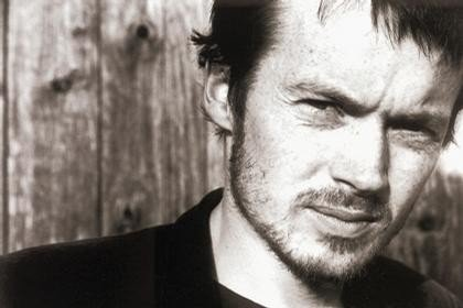 LosslessClub :: Damien Rice