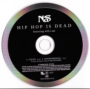 Hip hop speakeasy