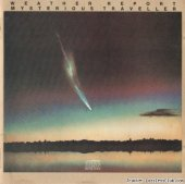 Weather Report - Mysterious Traveller (Remaster) (1974/1985) [FLAC (image + .cue)]