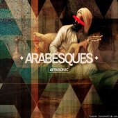 Afrasonic - Arabesques (2019) [FLAC (tracks)]