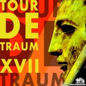 VA & Riley Reinhold - Tour De Traum XVII (2019) [FLAC (tracks)]