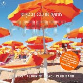 Beach Club Band - Party (2019) [FLAC (tracks)]