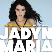 Jadyn Maria - Good Girls Like Bad Boys (2009) [FLAC (tracks)]