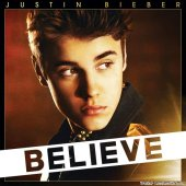 Justin Bieber - Believe (Deluxe Edition) (2012) [FLAC (tracks)]