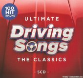 VA - Ultimate Driving Songs The Classics (2020) [FLAC (tracks + .cue)]