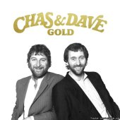 Chas & Dave - Gold (2018) [FLAC (tracks)]