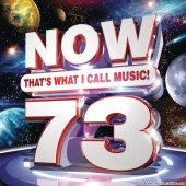 VA - NOW That's What I Call Music! Vol. 73 (2020) [FLAC (tracks + .cue)]