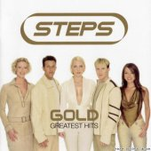 Steps - Gold - Greatest Hits (2001) [FLAC (tracks)]