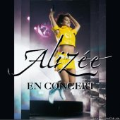 Alizee - En concert (Remastered - 2020) (2020) [FLAC (tracks)]