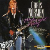 Chris Norman - Midnight Lady (1993) [FLAC (tracks + .cue)]