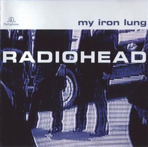 radiohead discography torrent mp3