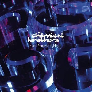 chemical brothers discography torrent