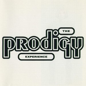 The prodigy music for the jilted generation flac torrent pc