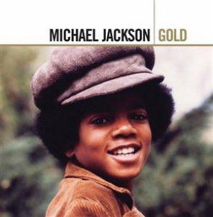 michael jackson discography flac download