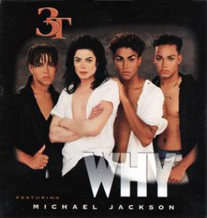 Michael jackson thriller 25th anniversary deluxe edition zip