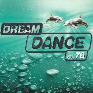LosslessClub :: VA - Dream Dance (1996-2016) [FLAC (image +