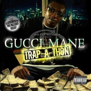 Gucci mane the state vs radric davis torrent