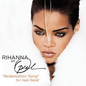 rihanna discography download mega