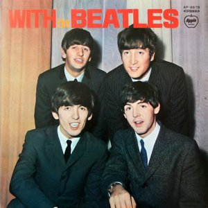 LosslessClub :: The Beatles (1963-1979) [Vinyl] [FLAC (image