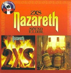 nazareth discography torrents