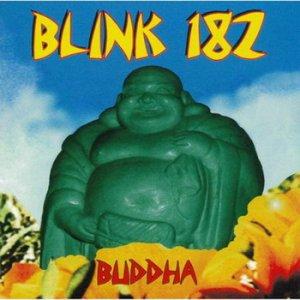 torrent blink 182