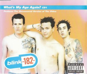 blink 182 discography torrent