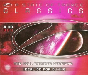 a state of trance classics vol 1 download