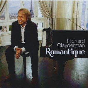 torrent discografia richard clayderman