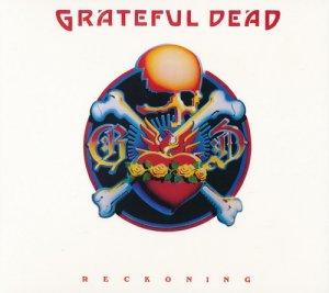 grateful dead greatest hits torrent