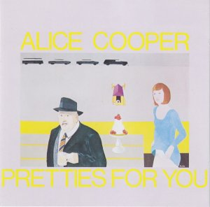 alice cooper torrent