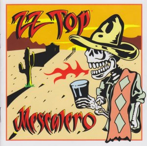 torrent zz top discography flac
