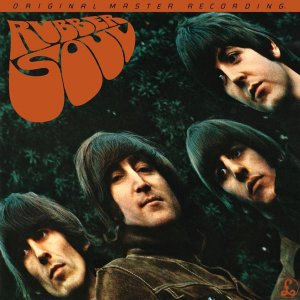 torrent beatles discography flac