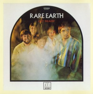 LosslessClub :: Rare Earth (1968 - 2015) [FLAC, APE, (image +  cue