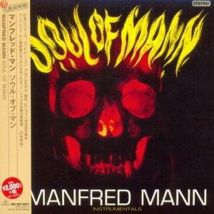 Manfred mann discography torrent