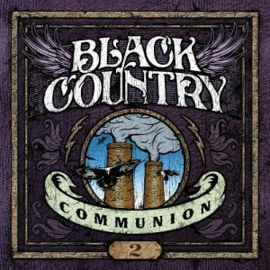 big country discography flac