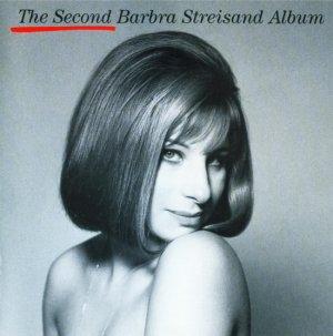 barbra streisand discography 320 torrent