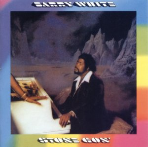 barry white discography flac