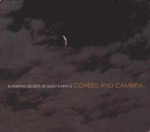 coheed and cambria discography torrent