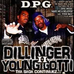 Tha dogg pound discography torrent.
