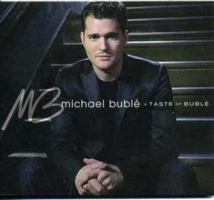christmas michael buble torrent