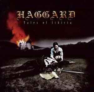 merle haggard discography torrent