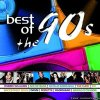 VA - Best Of The 90s (2016) [FLAC (tracks + .cue)]