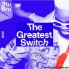 VA - The Greatest Switch 2019 (2019) [FLAC (tracks + .cue)]