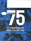 VA - Astell&Kern - MQS Blue Note 75th Anniversary Collection (2014) [FLAC (tracks)]