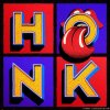 The Rolling Stones - Honk (Deluxe) (2020) [FLAC (tracks)]