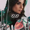 JoJo - Mad Love. (Deluxe) (2016) [FLAC (tracks)]