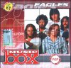 Eagles - Music Box (2002) [FLAC (tracks + .cue)]