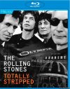 The Rolling Stones - Totally Stripped (2016) [Blu-Ray 1080i]