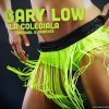 Gary Low -La Colegiala (2017) [FLAC (tracks)]