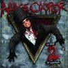 Alice Cooper - Welcome 2 My Nightmare (Limited Edition) (2011) [FLAC (tracks + .cue)]